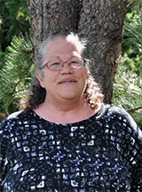 Dawn Nielsen, PDP Textbook Trainer