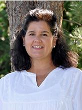Leigh Renn, ACSI Student Assessment Program Trainer