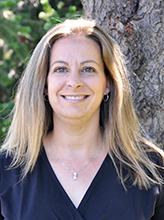 Julie Schmitke, ACSI Student Assessment Program Trainer