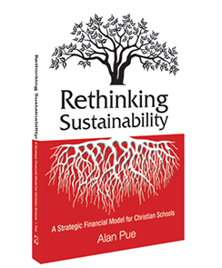 Rethinking Sustainability: A Strategic Financial Model for Christian Schools