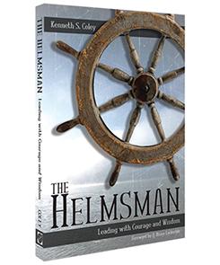 The Helmsman