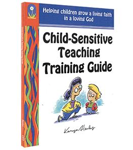 Child-Sensitive Teaching Workbook