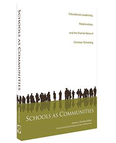 Schools as Communities