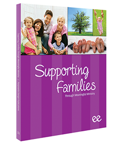 Supporting Families Through Meaningful Ministry
