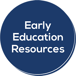 Early Education Resources