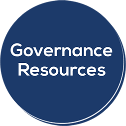 Governance Resources