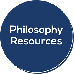 Philosophy Resources