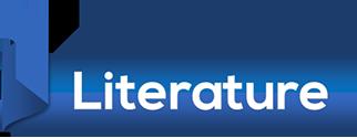 Literature Sampler