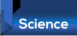 Science Sampler