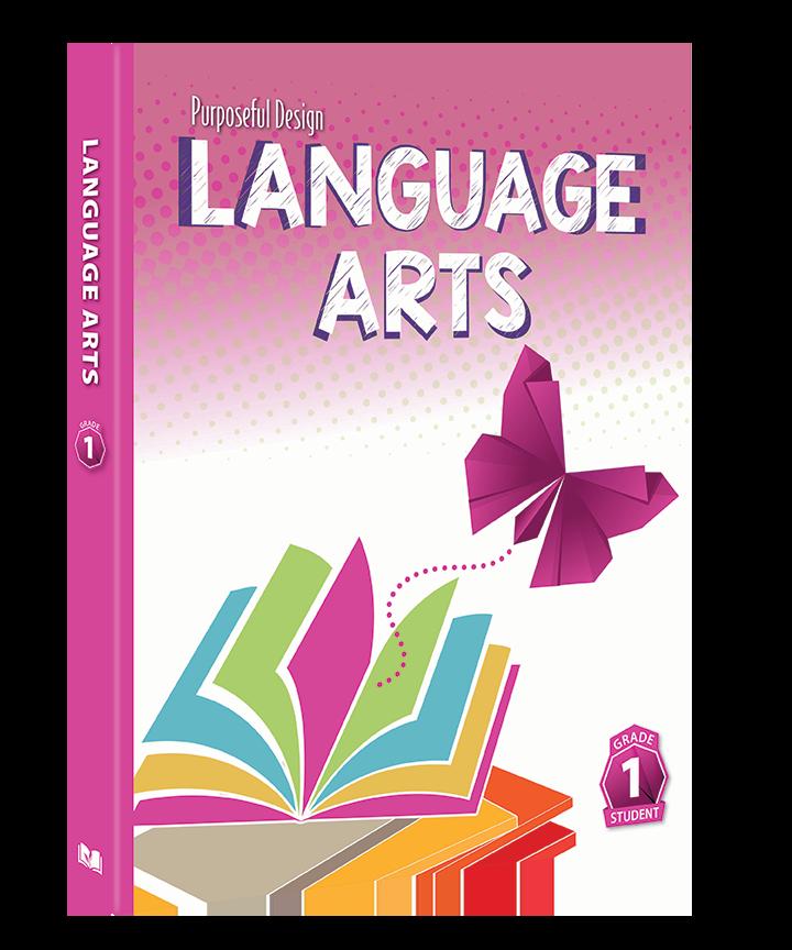Purposeful Design Publications Spelling Plus Series